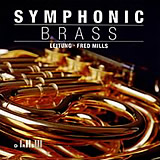 cd_symphonic_brass.jpg